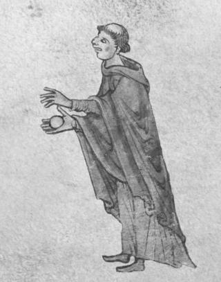 Walter of Bingham