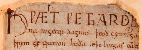 Cotton_ms_vitellius_a_xv_f132r