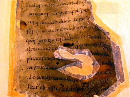Otho A XIII