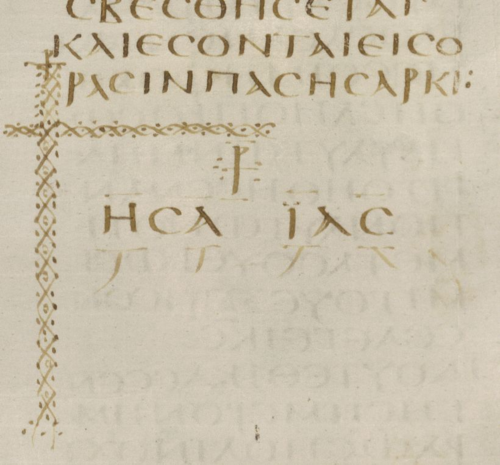 Add MS 43725 f 68v detail