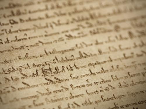 Magna_Carta_115