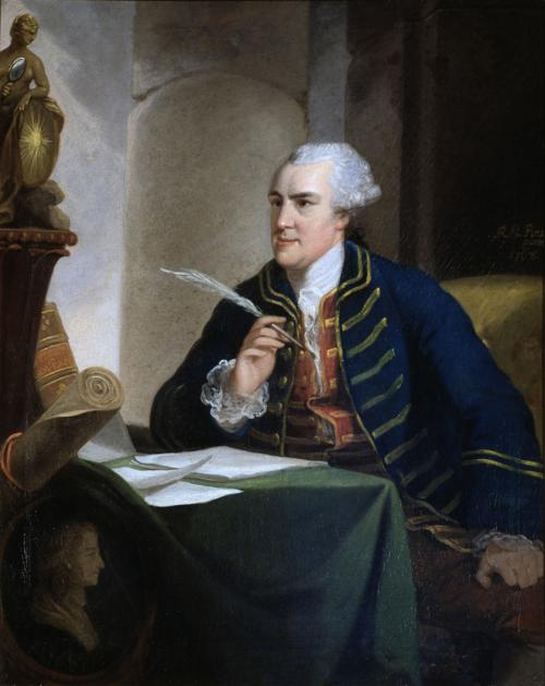 Portrait-john-wilkes-parliament-2935-1-ha[1]