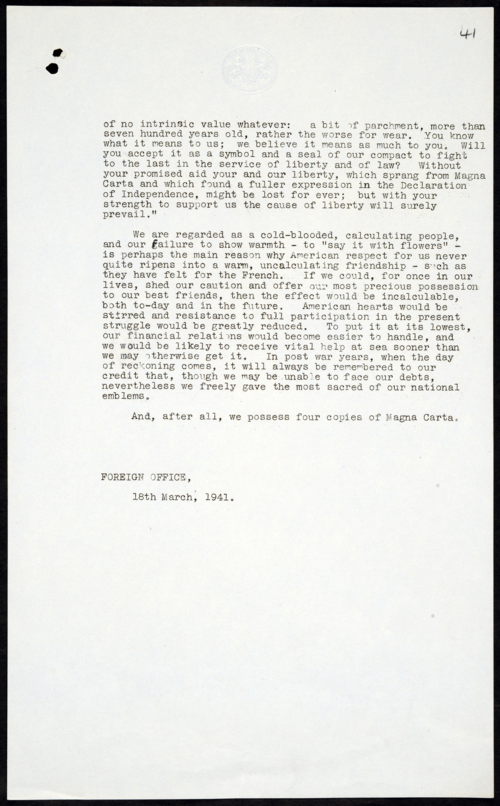 Cabinet-papers-proposing-FO371-26169-41