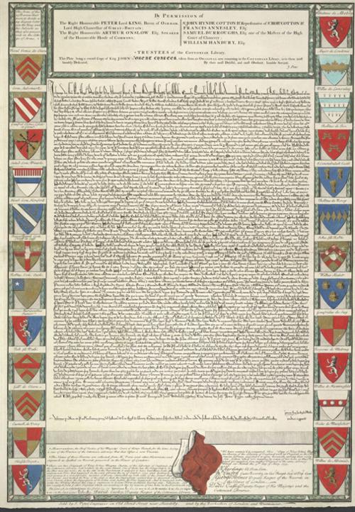 Engraving-burnt-BM-Magna-Carta