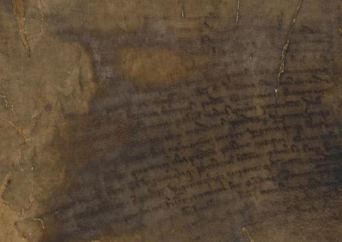 BL Canterbury Magna Carta