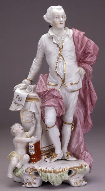 Porcelain-figure-BM-John-Wilkes[1]