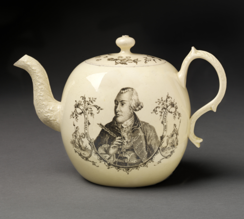 Wedgewood-teapot-thomas-billinge-john-wilkes-41411091885