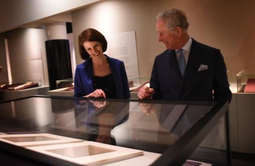 Magna Carta British Library 03