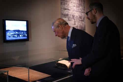Magna Carta British Library 04