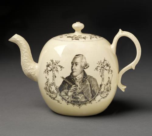 Wedgewood-teapot-thomas-billinge-john-wilkes-41411091885[1]