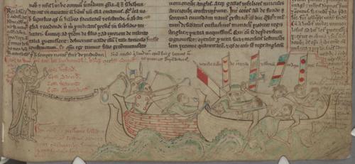 49. MS 16, f. 56r (detail)