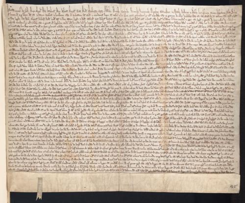 51. Magna_Carta