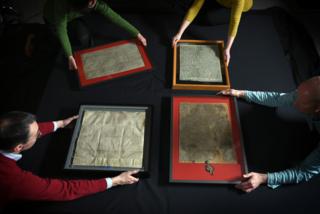 British-library-magna-carta-lead-image