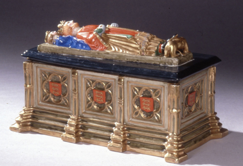 Inkstand-BM-King-John-whole