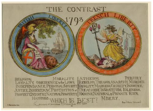 Illustration-british-liberty-french-liberty-AN00038445-001