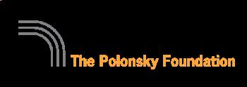 PF Logo