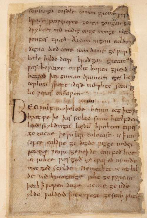 86_cotton_ms_vitellius_a_xv_f169r